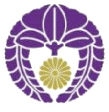 LogoManjushaka