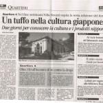 Corriere6FG