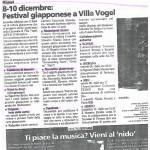 GiornaleQ40012