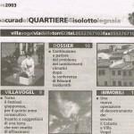 GiornaleQ4B0311