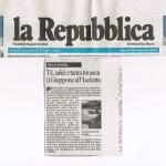 LaRepubblica0211