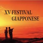 XV Festival Giapponese 2013