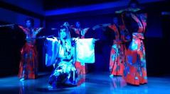 Il prossimo Festival Giapponese 2014