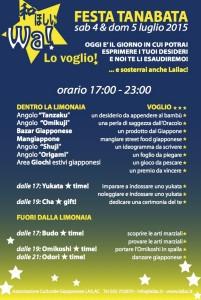 Programma2015