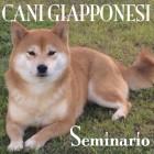 I cani dei Samurai