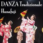 Gruppo Hanafuji