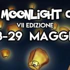 Moonlight Cosplay 2016