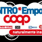 Centro Coop di Empoli