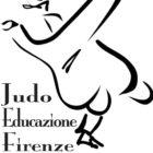 Judo Educazione Firenze