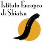 Istituto Europeo di Shiatsu di Firenze