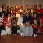 IV Festival Giapponese 2002