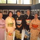 VI Festival Giapponese 2004