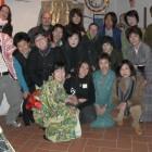 IX Festival Giapponese 2007