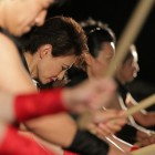 2° Natsu Matsuri 2011