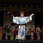 NiMI XIII Festival Giapponese 2011