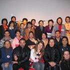 V Festival Giapponese 2003