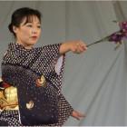 Hiroe Mashima