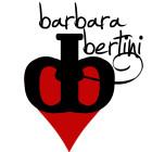 Barbara Bertini Art