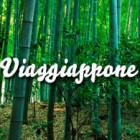 Viaggiappone.com