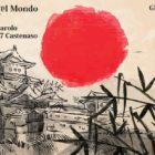 Culture del Mondo: Giappone