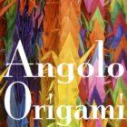 Angolo Origami