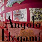 Angolo Etegami