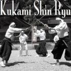 Kukami Shinryu