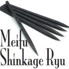 Meifu Shinkageryu