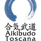 Aikibudo Toscana