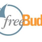Freebudo