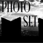 Photo Set