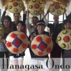 Hanagasa Ondo