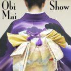Obi-Mai Show