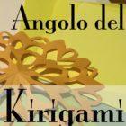 Angolo del Kirigami