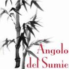 Angolo del Sumie